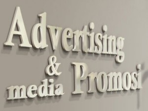 advertising & media promosi bali