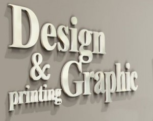 graphic design Advertising Bali