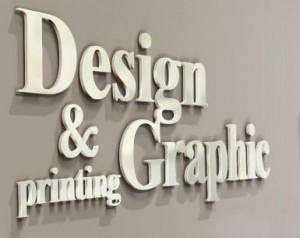 graphic design Advertising Bali