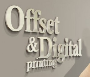 digital printing advertising bali
