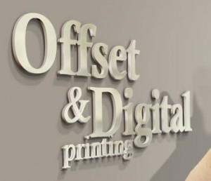 digital printing advertising bali