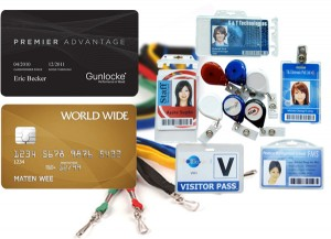 id card printing advertising bali